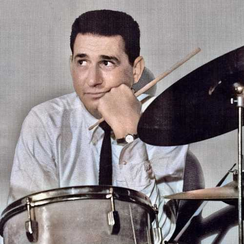 Shelly Manne, His Men - Yesterdays. Remastered (2019 24/44 FLAC)
