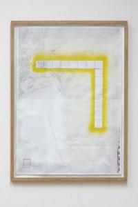 Flachware.de :: Philipp Sthle - Akademie der Bildenden ...