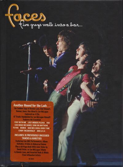One Ok Rock Flac : Faces, Bar..., (1994), Music, Lossless, (flac,, Wav)., Lossless., Archive, LOSSLESS., Download.