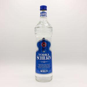 Schilkin Vodka