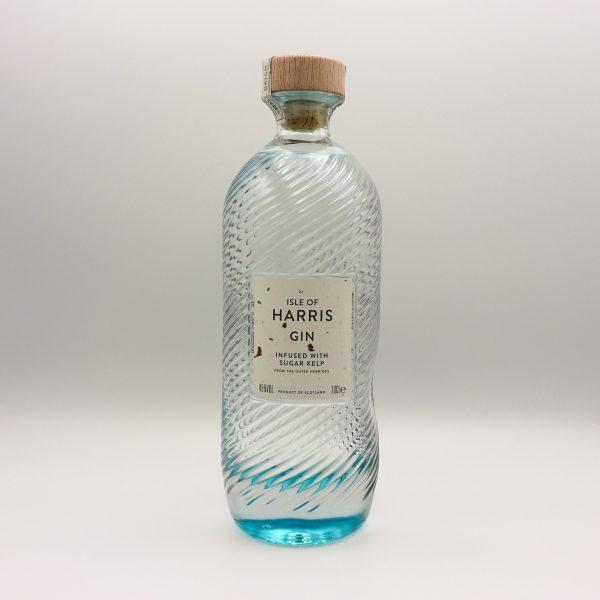 Isle of Harris Gin from Scotland