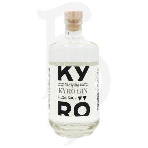 Kyrö Napue Rye Gin