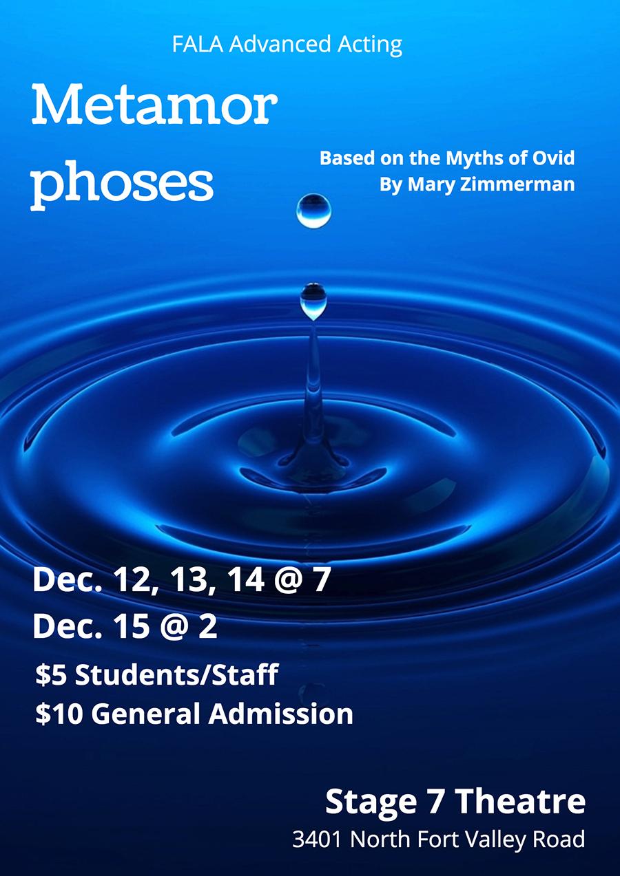 metamor-phoses-12-2019