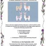 FALA Llama Contest 2021
