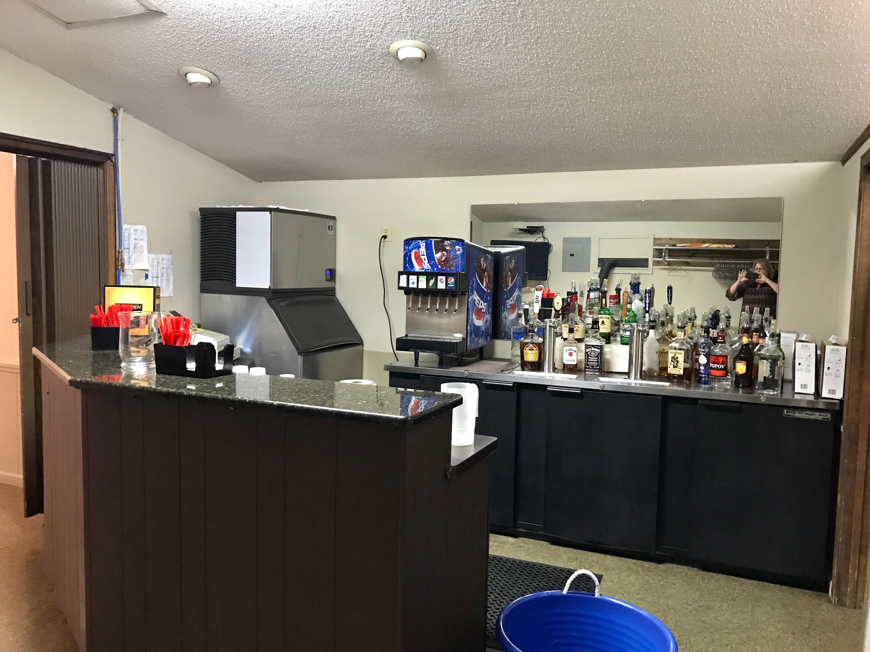 chair cover rentals findlay ohio adirondack plans pdf northridge banquet hall fundraiser facility rental bar