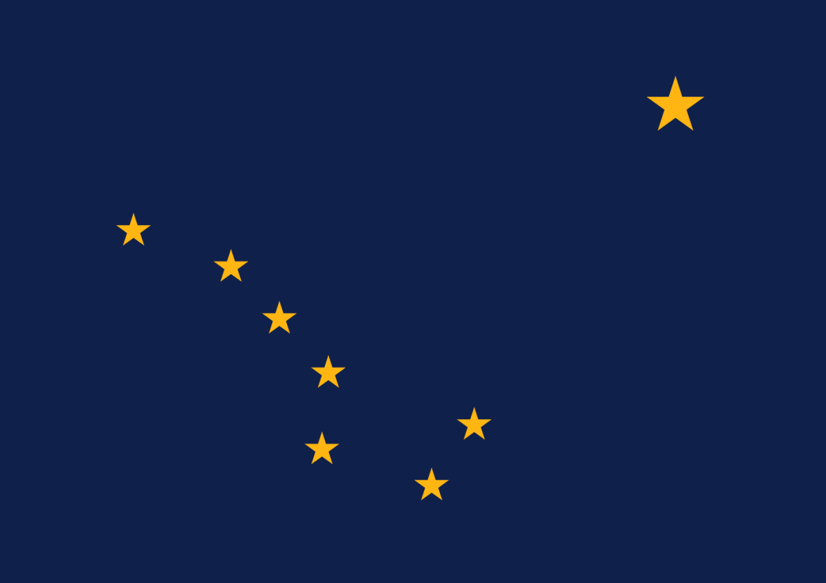Free Alaska Flag Images Ai Eps And Svg