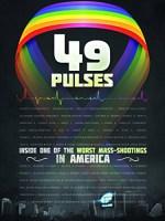 49 pulses massacre orlando