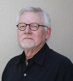 Dwight Pitcaithley