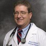 Dr. Martin Kubiet.