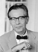 Richard-Hofstadter