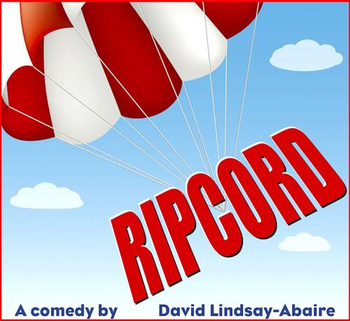 ripchord play