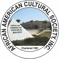 african american cultural society logo large aacs