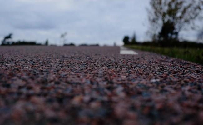 palm coast road resurfacing