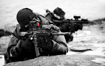 black-gun-owners