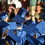 Bright Futures scholarships will not be subjected to course-discrimination. (© FlaglerLive)