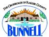bunnell logo