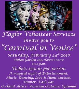flagler volunteer services