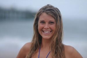 Cayla Moremen