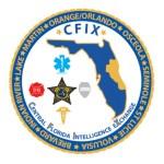 central florida fusion center