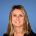 christina miller buddy taylor 2011 teacher of the year flagler county