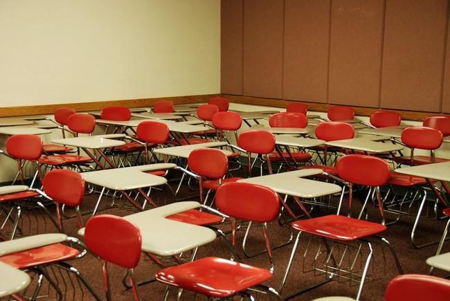florida school zoning bill