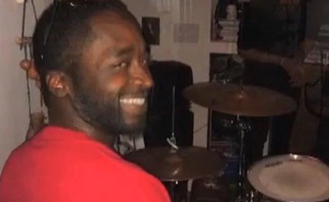 corey jones killed cops body cameras