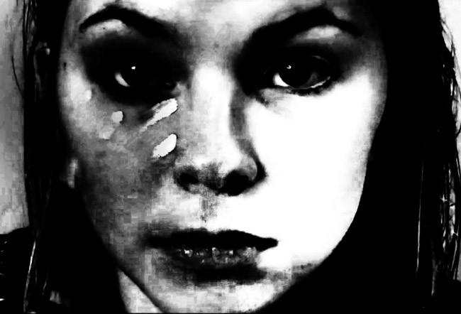 florida domestic violence awareness month