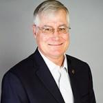 Doug Bentley. (Seminole State College)
