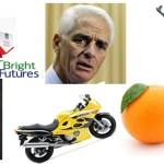 10 things about the florida budget