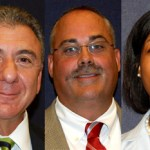 flagler county school board candidates 2010