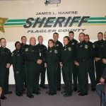 flagler sheriff's office recruits