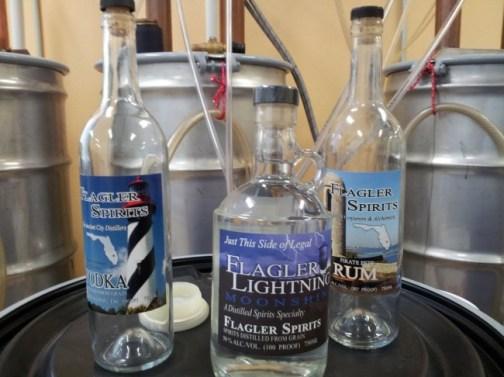 flagler-spirits-moonshine