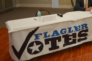 flagler voters bunnell