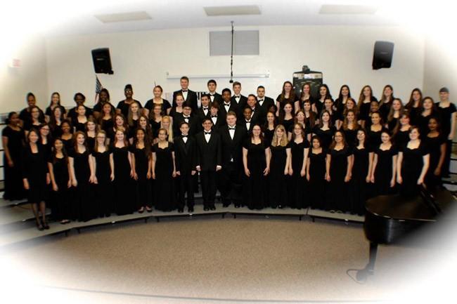 fpchs chorus