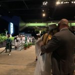 fpc graduation