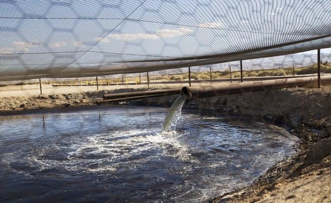 fracking florida