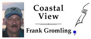 frank gromling flagler live coastal view columnist