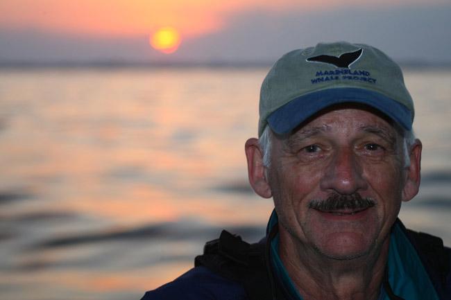 frank gromling ocean publishing flagler beach