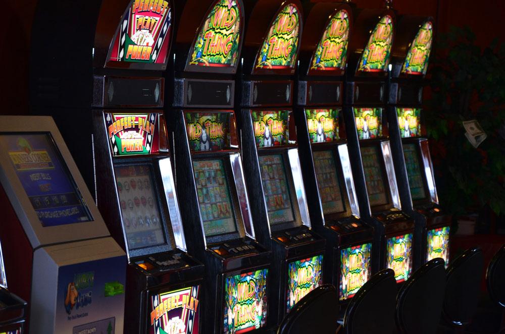 florida gambling compact