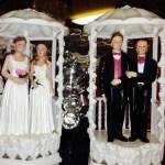 masterpiece cakeshop gay wedding cake