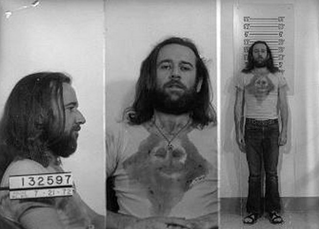 Today has nothing to do with George Carlin, who died on June 22, 2008. But it should.
