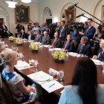 trump health care policies