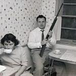 guns doctors florida law