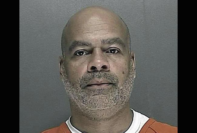 james guzman david colvin murder death penalty