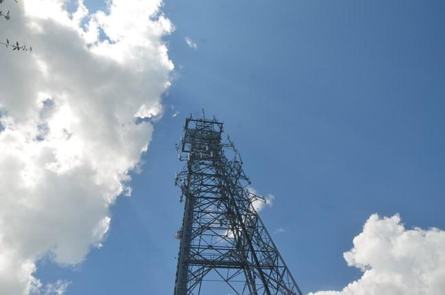 emergency communications failure