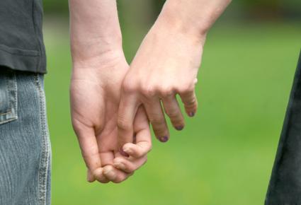 sex ed flagler county schools parents survey reactions anonymous