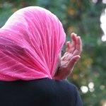 islamophobia hate speech