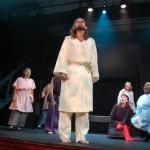 jesus-christ-superstar