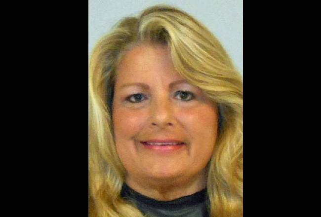 kimberle weeks elections supervisor felonies investigation