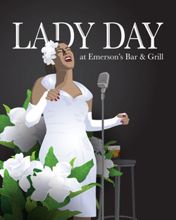 lady day holiday